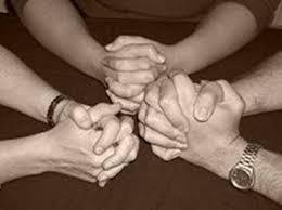 prayer_meeting_hands
